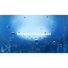 Чем Полезна Газированная Вода?