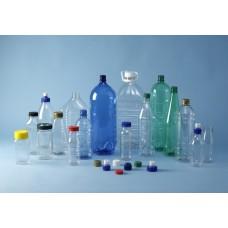 Вся Правда о Вреде Пластиковой Бутылки