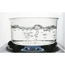 Кипяченая или сырая вода? В чем разница?