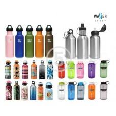 5 замечательных поводов пить больше чистой воды